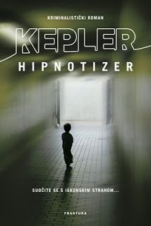 186 best online knjige images on pinterest lars kepler hipnotizer online knjge fandeluxe Choice Image
