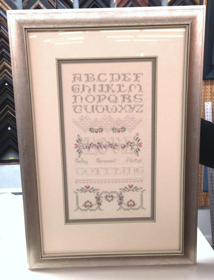 12 best Framing by Howard\'s images on Pinterest   Custom framing ...