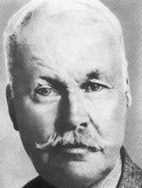 3.5-The ANC started forming a close relationship with the Communist Party of South Africa (CPSA) who's formation was led by Bill Andrews. This organization was started by radical white socialist workers who experienced labor struggles in Europe but by 1925 this party had a majority of black members.