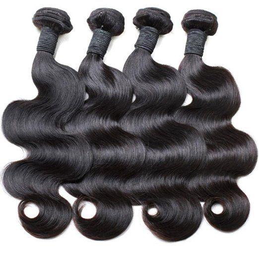 body wave virgin human hair 8-30inch e-mail : jennytang@hanhonghair.cn Whatsapp:  86 18765423795 Trademanager: cn1519089705jrpn  Alibaba website: https://hanhonghairmanufacture.en.alibaba.com