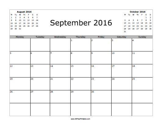 17 best Printable Calendar images on Pinterest Blank calendar - sample julian calendar