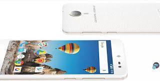 General GM 5 اول هاتف ذكي من سلسلة Android One يعمل بنضام اندرويد 7 نوغا