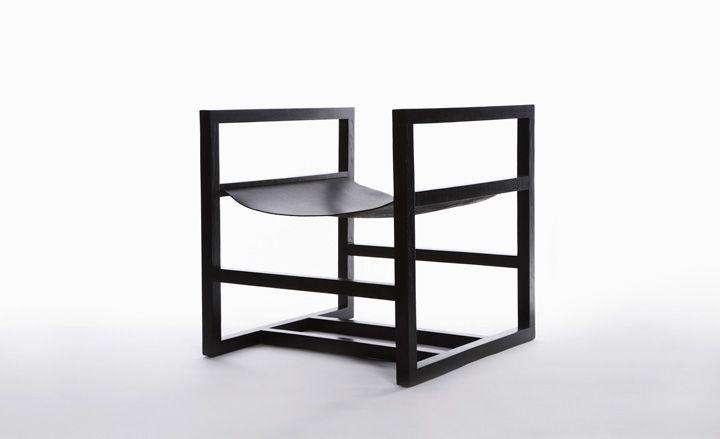 Best 25 Stool Chair Ideas On Pinterest Dining Stools