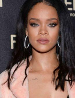 Rihanna et Leonardo DiCaprio, il y a de la magie dans l'air…