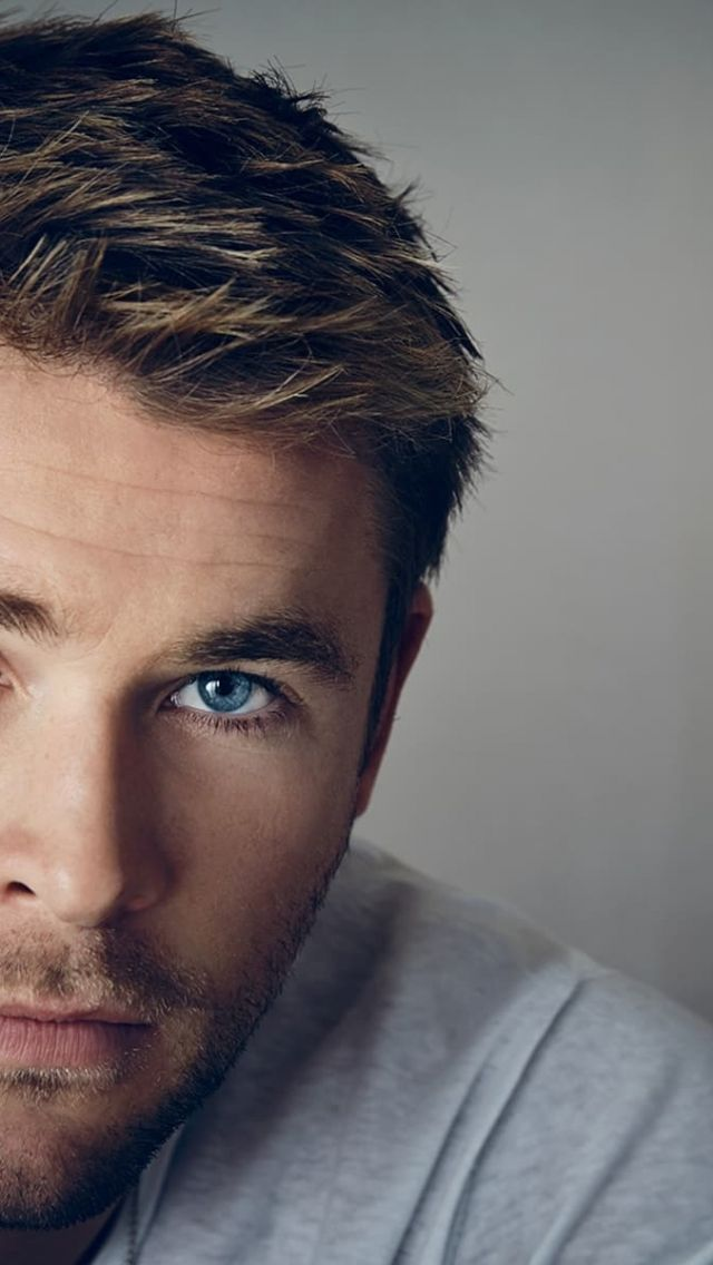 Download Free Hd Wallpaper From Above Link Celebrities Chrishemsworthwallpaper Chrishemsworthwallpaperi Chris Hemsworth Chris Hemsworth Wallpaper Hemsworth Chris hemsworth hd wallpapers desktop