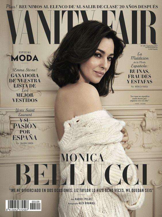 Monica Bellucci ™ alwaraky