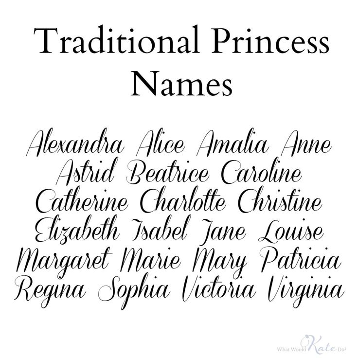 Best 25+ Female Names Ideas That You Will Like On Pinterest