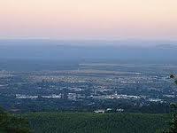 Louis TrichardtFavorite Places, Louis Trichardt, South Africa
