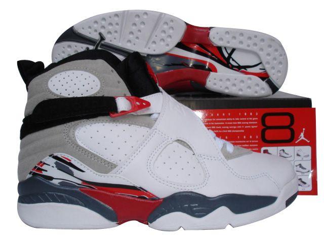 All Jordan Shoes | of micheal jordan shoes unreleased jordan shoes jordan shoe line all ...