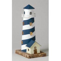 faros lampara-faros decorativos-decoracion marinera-tienda nautica