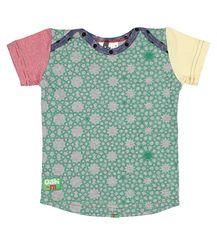 http://www.machikobaby.com.au/products/oishi-m-grasshopper-shortsleeve-t-shirt.html