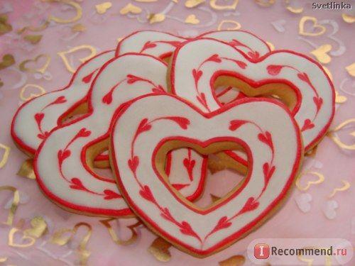 Формочки для печенья AliExpress SLH103 heart Fondant Paste cutter Biscuits Cutter Decorating Sugarcraft Tools Cupcake Kitchen Cookie accessories фото