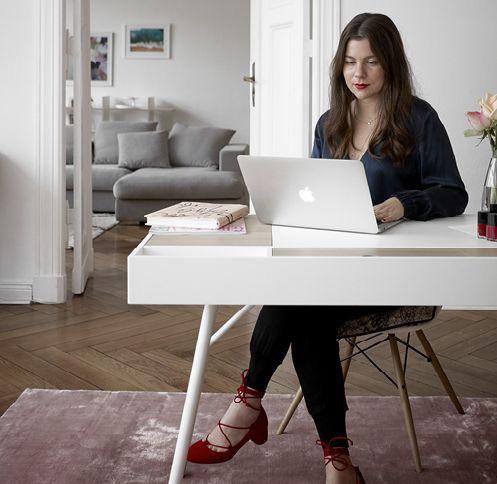 ber ideen zu d nische m bel auf pinterest teak danish modern und st hle. Black Bedroom Furniture Sets. Home Design Ideas
