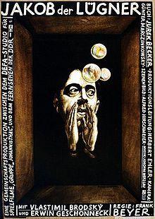 Jacob The Liar - 1975
