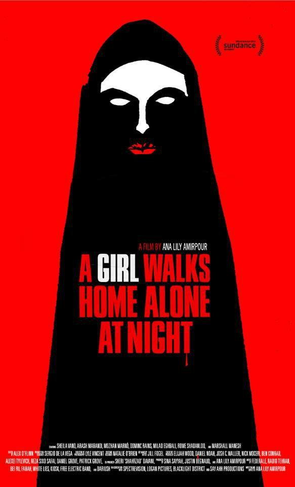 Gece Yarısı Sokakta Tek Başına Bir Kız – A Girl Walks Home Alone at Night filmini sitemiz film-tr.com'dan 720p kalitesinde hd olarak online izleyebilirsiniz.Gece Yarısı Sokakta Tek Başına Bir Kız izle,Gece Yarısı Sokakta Tek Başına Bir Kız online izle,Gece Yarısı Sokakta Tek Başına Bir Kız tr altyazili izle,Gece Yarısı Sokakta Tek Başına Bir Kız 720p izle,Gece Yarısı Sokakta Tek Başına Bir Kız full hd izle