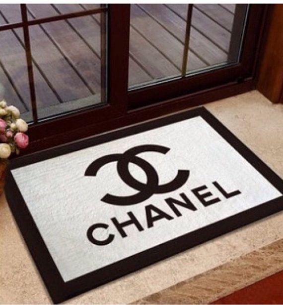 17 Best Images About Chanel Is My Life On Pinterest