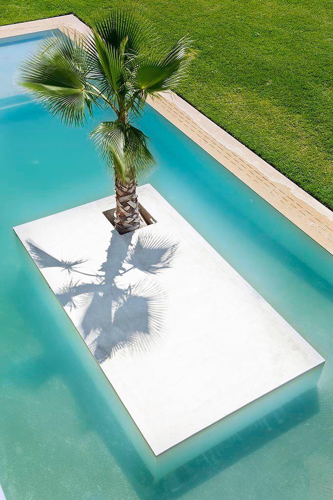 Luxury Villa To Rent In Marrakech, Luxury Weddings, Birthdays. Location Villa  Marrakech,