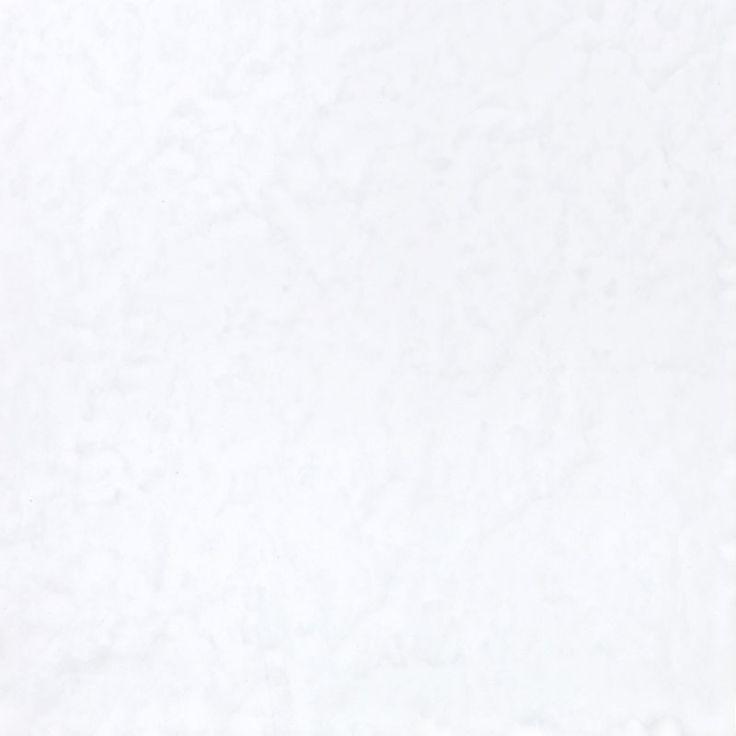 5173 Винтаж белый керамическая плитка