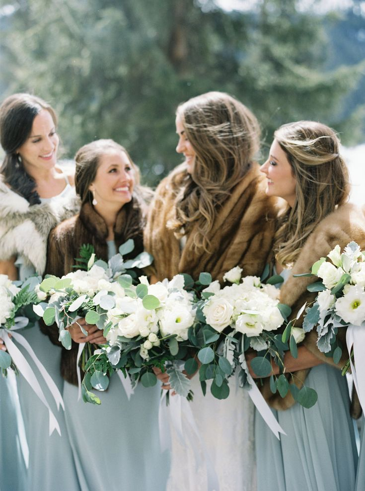 5928 best Bridesmaid Style images on Pinterest | Golf ...