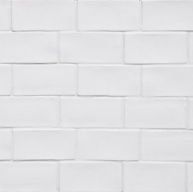 White-matt_75x152.jpg (1151×1144)