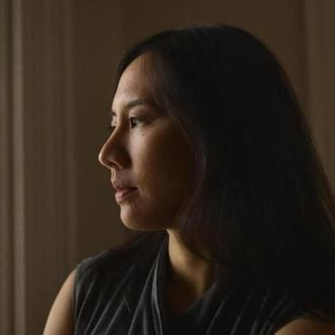 Novelist Celeste Ng on dreaming of being a writer - Magazine - The Boston Globe