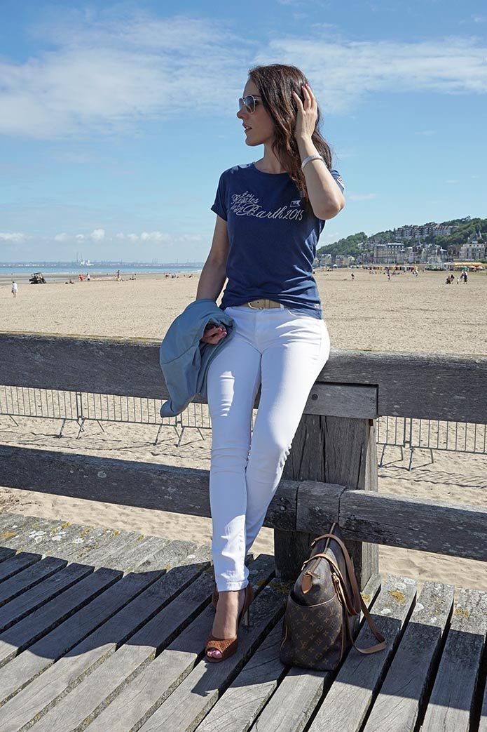 50 best GAASTRA ⚓ Fashion Blogger images on Pinterest ...