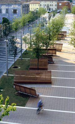Cino Zucchi Architetti: