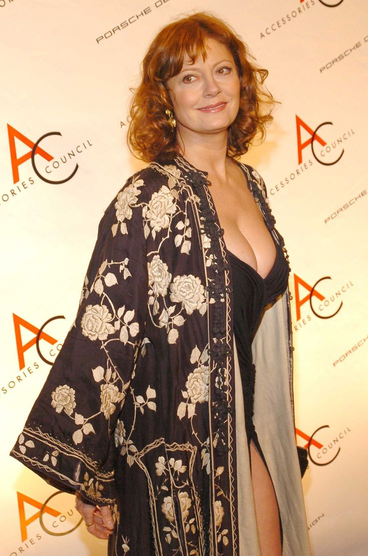 380 best ladies - susan sarandon images on pinterest | susan