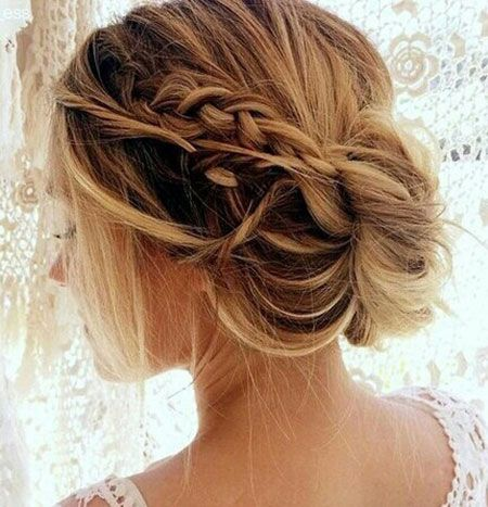 Top 100 Long Hairstyles 2015 - 2016