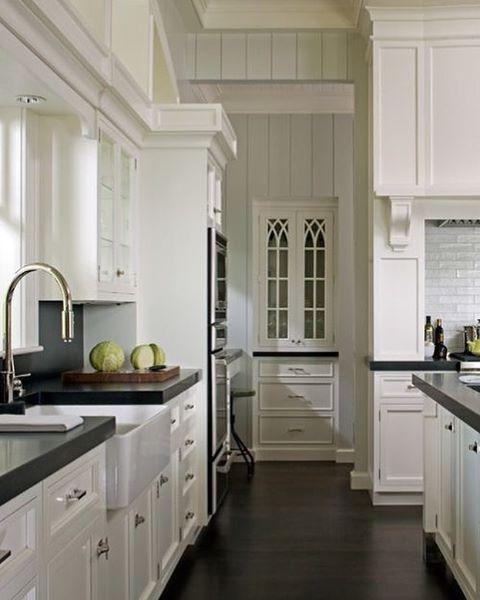 Kitchen Faucet Petoskey Mi