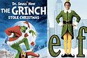 Some Christmas classics have controversial ratings.