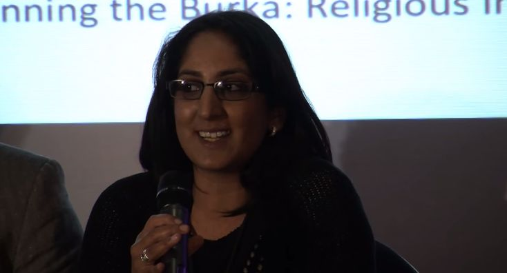 Aliyah is a campaigner for One Law For All and talks to us about her experience in an Islamic boarding school in the U.K and her eventual expulsion from it. We also discuss the Trojan Horse school takeover plot, multiculturalism, Charlie Hebdo and why it's necessary to define oneself as an ExMuslim.