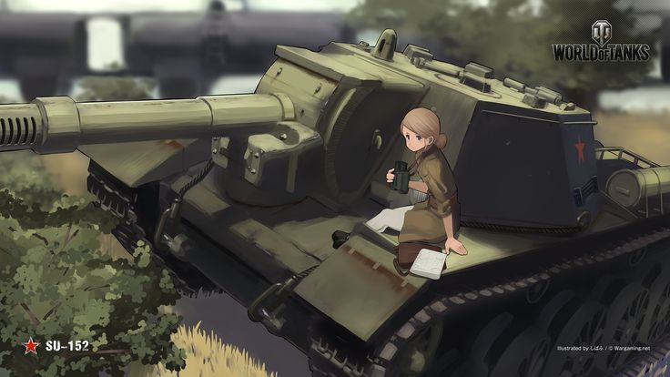 wot_illustration_su152_1920x1080.png (1920×1080)