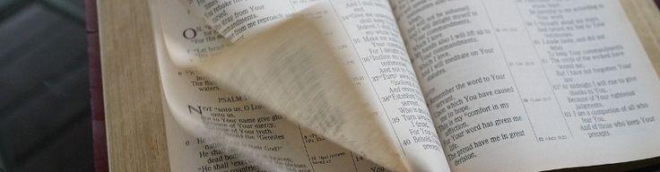#psalmnadzis #czytanienadzis http://lacina.globalnie.com.pl/psalm-na-dzis/