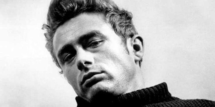 30 settembre 1955: Muore James Dean, noto attore USA