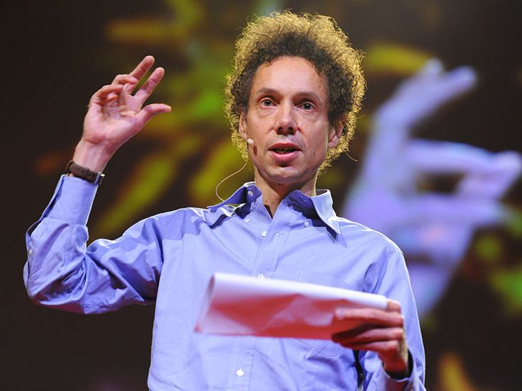 52 best images about malcolm gladwell on pinterest