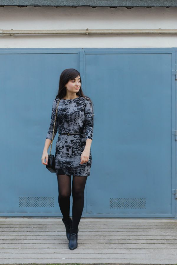 Nik's Box: Pécs&Outfit #8 | Magasház