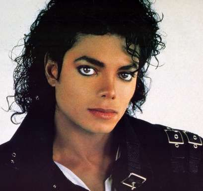 Michael Jackson Height, Weight, Age, Biography, Wiki, Wife, Family Photos. Michael Jackson Date of Birth, Net worth, Salary, Girlfriends, Marriage Photos