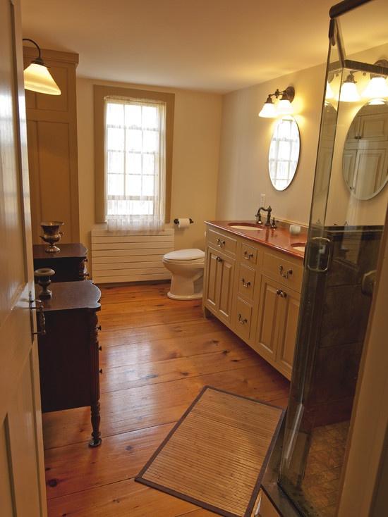35 best Historische Badezimmer (Historic Bathrooms) images on - badezimmer 1970
