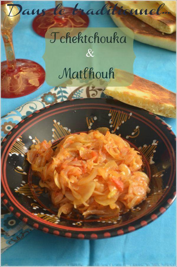 100+ Algerian Recipes on Pinterest | Algerian Food, Couscous and ...