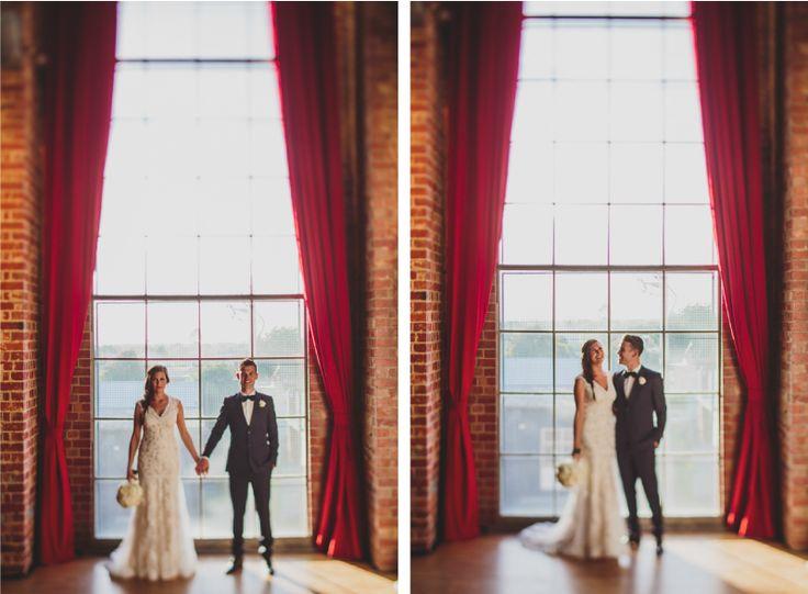 http://luma-wedding-photography.com.au/wp-content/uploads/newport-substation-wedding-073.jpg