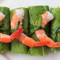 Café Viet -  Straight off the streets of Saigon comes Café Viet, dishing up authentic Vietnamese food.