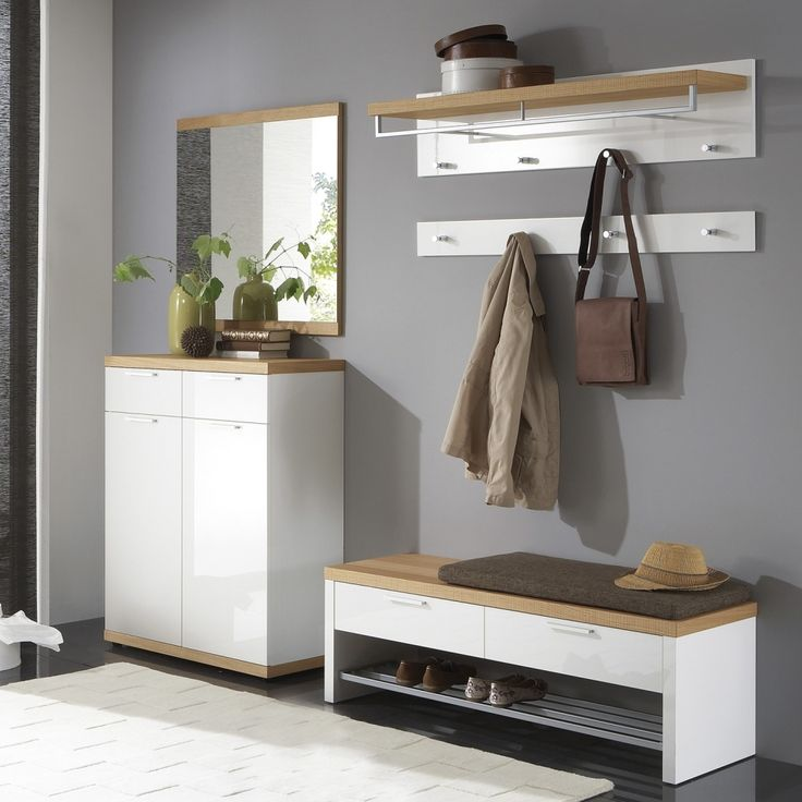 Ample Hallway Hardeck Your Mbelhuser In Nrw And Lower Saxony Cloakroom Furniture Hülsta Suspended Cloakroom Furniture Hülsta Photos