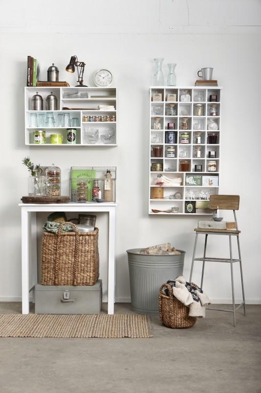 23 beste afbeeldingen over white op pinterest werkjes huisarts en opruimtips - Huisarts kast ...