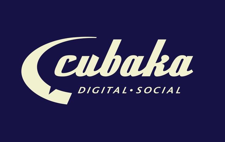 cubaka - http://cubaka.com/ E: Hello@cubaka.com