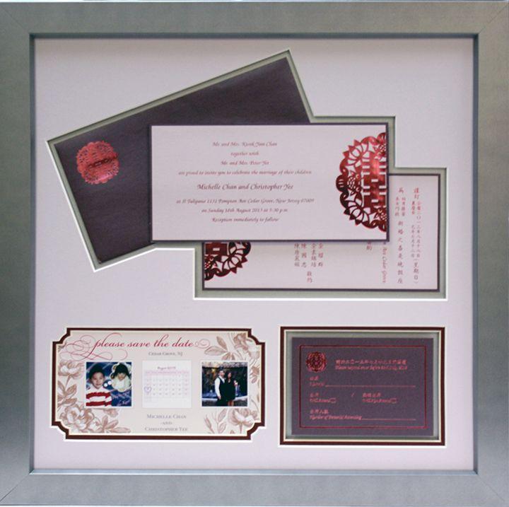 indian wedding invitations edison nj 28 images banquet halls in