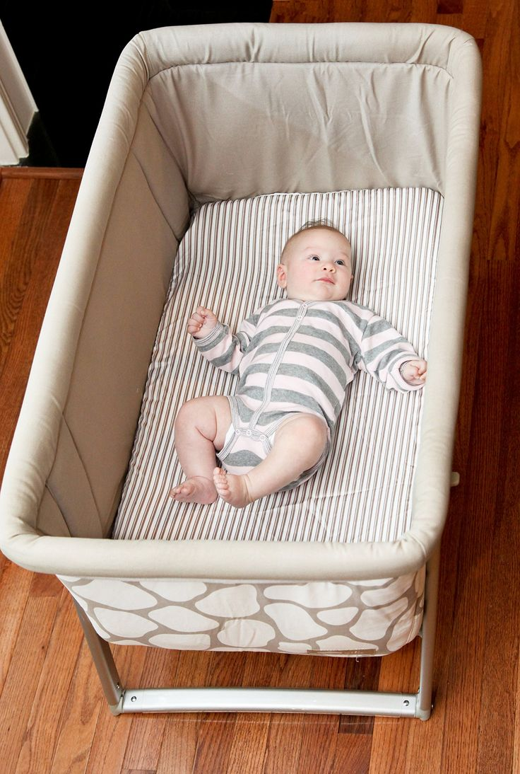 167 best master nursery images on Pinterest | Project nursery ...