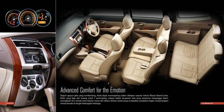 interior nissan new grand livina ~ http://iotomagz.net/harga-dan-spesifikasi-new-grand-livina-2014-2/