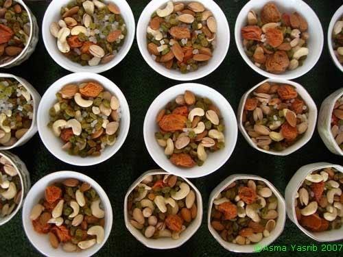 96 best kashmiri food images on pinterest cooking food food qazimamoon with a dash of gossip the kashmiri wedding food wazwan forumfinder Gallery
