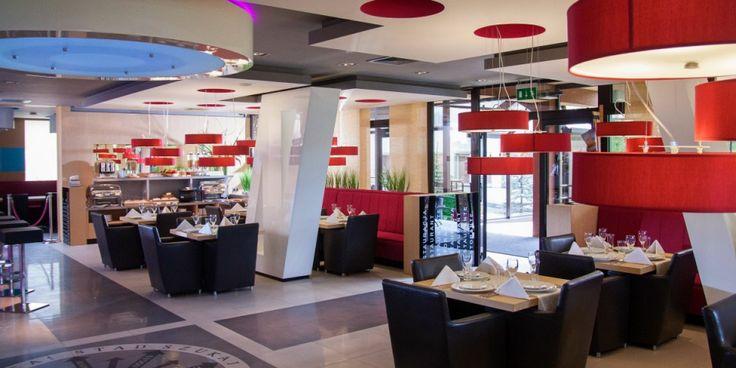 Hotel Dunajec*** -45%, Ostatnie Pokoje, Zgłobice k. Tarnowa, Hotel położony na obrzeżach Tarnowa - Polskiej Perły Renesansu | Triverna.pl